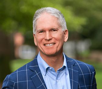 Dr. Charles Meakin III, MD, MHA
