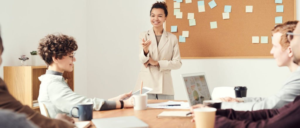 enhance your marketability